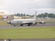 BOEING 707 NATO LX-N 19997 P7178596(1).jpg