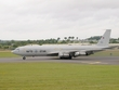 BOEING 707 NATO LX-N 19997 P7178597(1).jpg