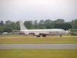 BOEING 707 NATO LX-N 19997 P7178603(1).jpg