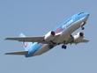 BOEING 737-36Q G-THOK P1012104(1).jpg