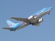 BOEING 737-36Q G-THOK P1012105(1).jpg