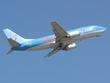 BOEING 737-36Q G-THOK P1012106(1).jpg