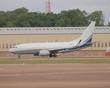 BOEING 737-7BC N835BA P1016650(1).jpg