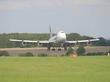 BOEING 747 G-MKCA P8074187(1).jpg