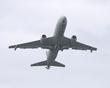 BOEING 767 KC-767 14-03 P1011728(1).jpg