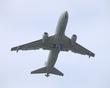 BOEING 767 KC-767 14-03 P1011733(1).jpg
