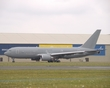 BOEING 767 KC-767 14-03 P1012285(1).jpg