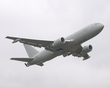 BOEING 767 KC-767 14-03 P1012293(1).jpg