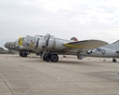 BOEING B-17 FLYING FORTRESS 297849 N390TH LIBERTY BELLE P7134147.jpg