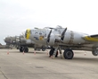 BOEING B-17 FLYING FORTRESS 297849 N390TH LIBERTY BELLE P7134150(1).jpg