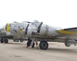BOEING B-17 FLYING FORTRESS 297849 N390TH LIBERTY BELLE P7134151(1).jpg