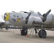 BOEING B-17 FLYING FORTRESS 297849 N390TH LIBERTY BELLE P7134153.jpg