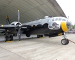 BOEING B-29A SUPERFORTRESS 44-61748 G-BHDKP1010970(1).jpg