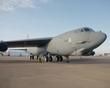 BOEING B-52 11002 P7177579(1).jpg