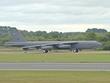 BOEING B-52 60021 P7149758(1).jpg