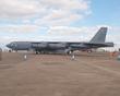 BOEING B-52 60022 E3013710(1).jpg