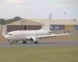 BOEING C-40B CLIPPER 02-0042 P7158628(1).jpg