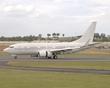 BOEING C-40B CLIPPER 02-0042 P7158629(1).jpg
