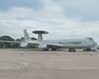 BOEING E-3 SENTRY AWACS NATO LXN 90453 P1030358(1).jpg