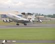 BOEING E-3 SENTRY AWACS NATO LXN 90453 P1030359(1).jpg