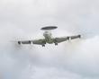 BOEING E-3 SENTRY AWACS NATO LXN 90453 P7049208(1).jpg