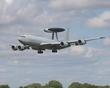 BOEING E-3 SENTRY AWACS ZH101 P1013637(1).jpg