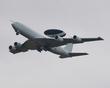 BOEING E-3 SENTRY AWACS ZH101 P1017774(1).jpg