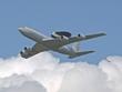 BOEING E-3 SENTRY AWACS ZH101 P6156252(1).jpg