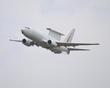 BOEING E-7A WEDGETAIL A30-001 E3168212(1).jpg