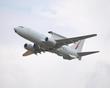 BOEING E-7A WEDGETAIL A30-001 E3168214(1).jpg