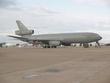 BOEING KC-10 EXTENDER 87-0124 P7196203(1).jpg