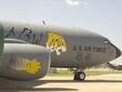 BOEING KC-135 STRATOTANKER 00313 158(1).jpg