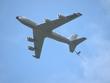 BOEING KC-135 STRATOTANKER 00355 P6201376(1).jpg