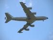 BOEING KC-135 STRATOTANKER 00355 P6201406(1).jpg