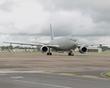 BOEING KC-767A  MM62228 ITALIAN   P7046888(1).jpg