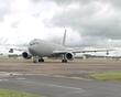 BOEING KC-767A  MM62228 ITALIAN   P7046891(1).jpg