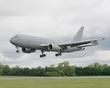 BOEING KC-767A  MM62228 ITALIAN   P7048904(1).jpg