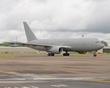BOEING KC-767A  MM62228 ITALIAN   P7048928(1).jpg
