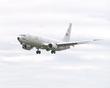 BOEING P-8 POSEIDON 167956 JA956 P1019812(1).jpg