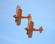 BOEING PT-17 KAYDET STEARMAN FLYING CIRCUS WINGWALKERS E3249400.jpg