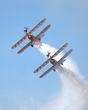 BOEING PT-17 KAYDET STEARMAN FLYING CIRCUS WINGWALKERS E3249409.jpg