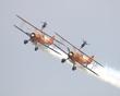 BOEING PT-17 KAYDET STEARMAN FLYING CIRCUS WINGWALKERS P1010487.jpg