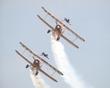 BOEING PT-17 KAYDET STEARMAN FLYING CIRCUS WINGWALKERS P1010492.jpg
