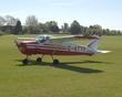 BOLKOW BO-208C JUNIOR G-ATTR P1017270(1).jpg