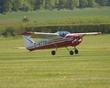 BOLKOW BO-208C JUNIOR G-ATTR P1017724(1).jpg