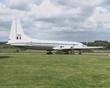 BRISTOL BRITANNIA XM496 P1018864(1).jpg