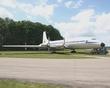 BRISTOL BRITANNIA XM496 P1018879(1).jpg
