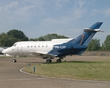 BRITISH AEROSPACE BAE 125-700B P4-LVF P6273434(1).jpg