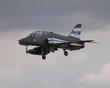 BRITISH AEROSPACE HAWK T1 MIDNIGHT HAWKS 2 P1016945.jpg