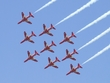 BRITISH AEROSPACE HAWK T1 RED ARROWS DSCF1509.jpg